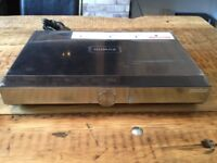 HD TV recorder. Humax youview. DTR-T1010. 1TB storage. Hardly used.