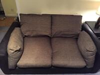 3 seater couch / sofa for sale