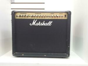 Marshall G80RCD Guitar Amp (#51852) We Sell New and Used Musical Instruments