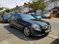 Mercedes Benz E250. Panoramic Sunroof, Memory Seats, Harman Kardon Sound Sistem