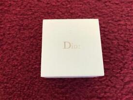 Stunning Dior ring