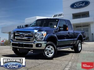 2016 Ford F-350 XLT,PW,PL,KEYLESS ENTRY