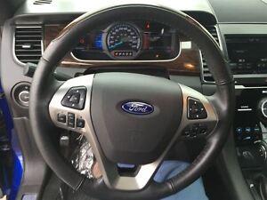 2014 Ford Taurus Limited Edmonton Edmonton Area image 12