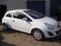 Stunning Vauxhall CORSA S,3 door hatchback,FSH,1 previous owner,2 keys,runs and drives very wel