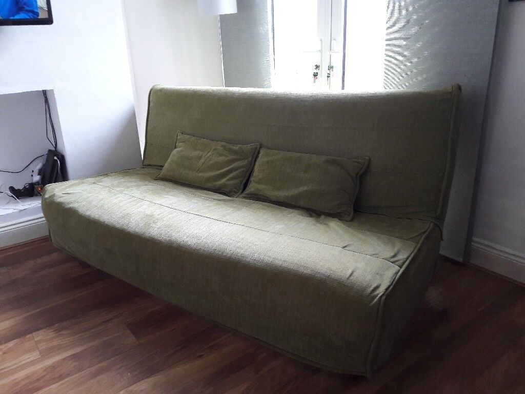 Ikea Beddinge Sofa Bed Belfast In County Antrim Gumtree