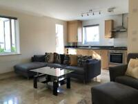 L shape / corner sofa - excellent condition.