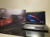ASUS Rog 17.3-inch Gaming Laptop