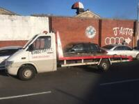 24hrs CHEAP RECOVERY SERVICE 07402756177