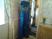 Prom ,Party Dress.