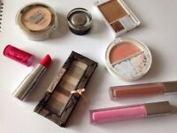 Make-Up Job Lot + Beauty Products - Miscellaneous