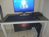 Gaming monitor 27inch