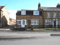3 bedroom house in High Street, Scarborough, YO13 (3 bed)