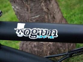 Voodoo Ogun BMX