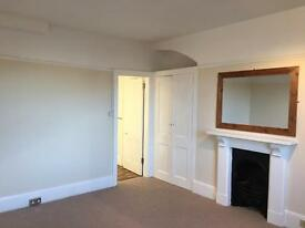 City Centre Flat To Let-(Rent inc heating and water)