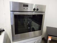Neff Built-In Single Oven.Excellent Condition.Digital Timer.Delivery,Install and Removal Included.*