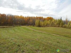 $325,000 - Mobile home for sale in Tofield Strathcona County Edmonton Area image 4