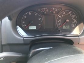 2005 POLO 1.2 FOR SALE