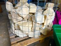 New Cotswold Stone for sale