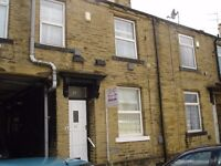 2 Bed House - (Bankfoot- BD5)
