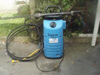 Pressure Washer Industrial Kew 30CA