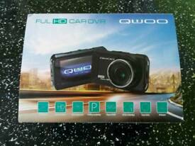 Car cam new lower price