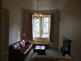 Double Room Available in Gorgie Rd Eh11