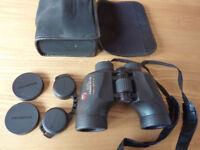 Olympus 10x42 EXPS1 Binoculars