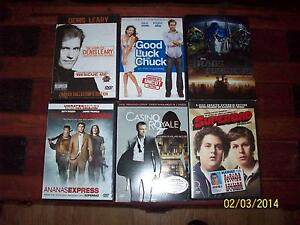 dvd for sale ,trade