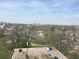 Renovated Two Bedroom Apartment for Nov in Downtown London London Ontario image 8