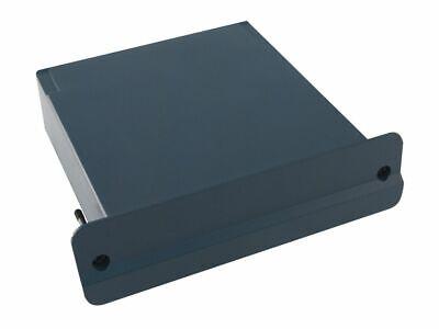 Owon Sds Series Battery 8000 Mah7.4v Li-ion Battery For Sds Oscilloscope
