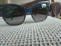 Genuine Christian Dior Sunglasses