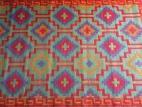 Wayfair indoor or outdoor rug