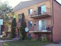COLLEGE PARK: 3-34 Summers Place - Renovated 2 BDRM
