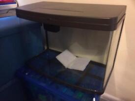 Fish Tank (60 Litre)