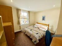1 bedroom in Dapdune Road, Guildford, GU1 (#855371)