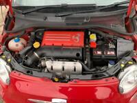 Mobile mechanic vehicle car repair electrical diagnostics remap in car audio brakes battery