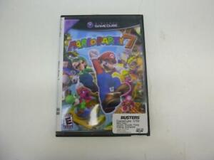 Mario Party 7 on Gamecube - We Buy & Sell Video Games at Cash Pawn! 5769 - MH330409