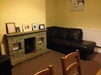 double room in Handbridge, Chester - couples welcome