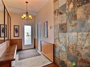 229 000$ - Condo à vendre à Chicoutimi Saguenay Saguenay-Lac-Saint-Jean image 4
