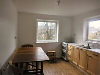 Very Cheap And Nice One Bed Flat!!!