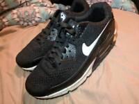 Mens Nike Air Max Size 8