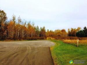 $215,000 - Residential Lot for sale in Alfred