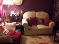 2 bed house swap Cornwall to Herts.