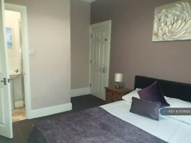 1 bedroom in Rainton Road, Doncaster, DN1 (#1078120)
