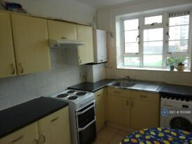 2 bedroom flat in Hughes Mansions, London, E1 (2 bed) (#1100991)