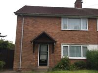 3 bedroom house selly oak swap for large 2 ,3 or 4 bedroom in certain areas only