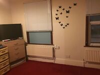 VERY NICE TWO BED ROOM FLAT AT HOE STREET, WALTHAMSTOW CENTRAL AREA E17 9AA.