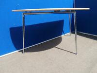 Randers Desk (Delivery)