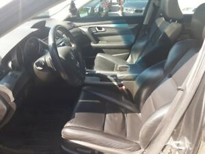 2010 Acura TL Tech PKG ***LIQUIDATION***