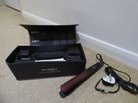 Big Ego Hair Straighteners - Never Used ! - OPEN TO OFFERS